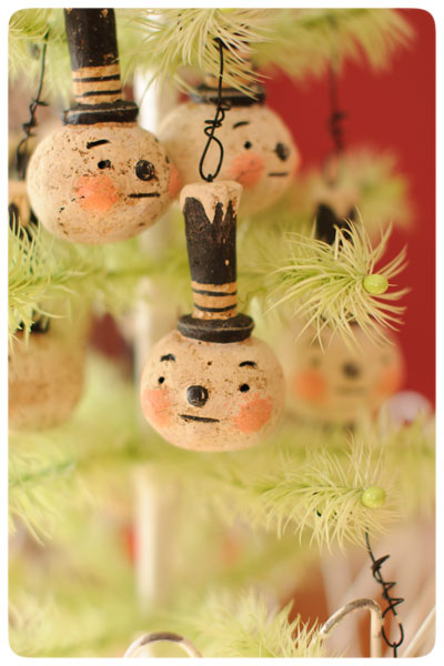 Snowmen-Ornament-Heads