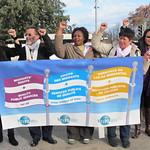 Global Forum on Migration and Development Civil Society Days, Geneva