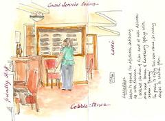 18-11-11b by Anita Davies