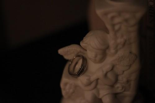 281/365 12/06/2011 Ring