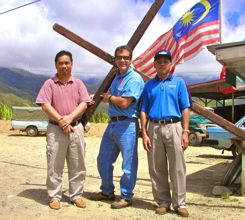 Malaysia Image10