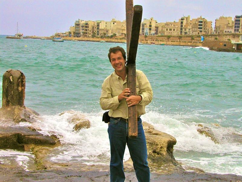 Malta Image3