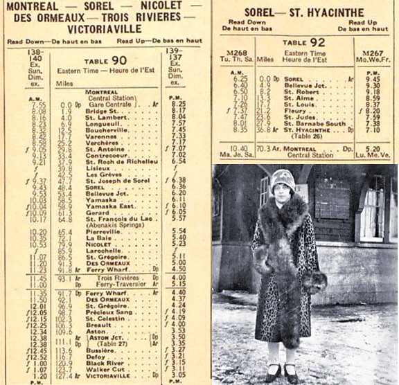 train-schedule