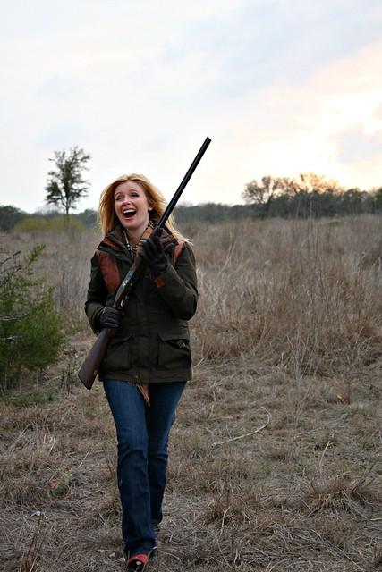 Hunting Georgia 4