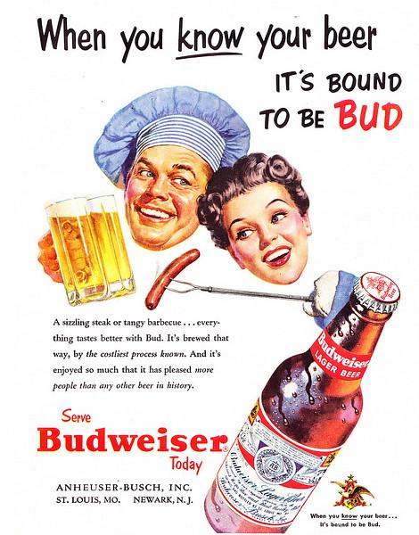Bud-1953-weenie