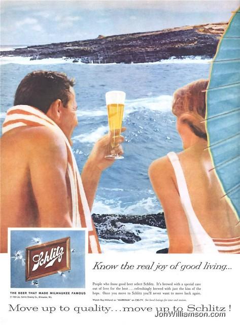 Schlitz-1955-ocean
