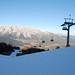 Schladming - Reiteralm (2.12.11), foto: Ski Reiteralm
