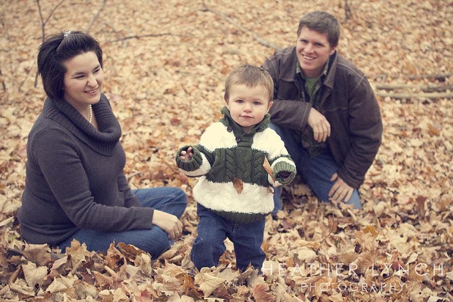 HeatherLynchPhotography_CDMS2