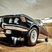 BMW 3,3 Li by Ozan™