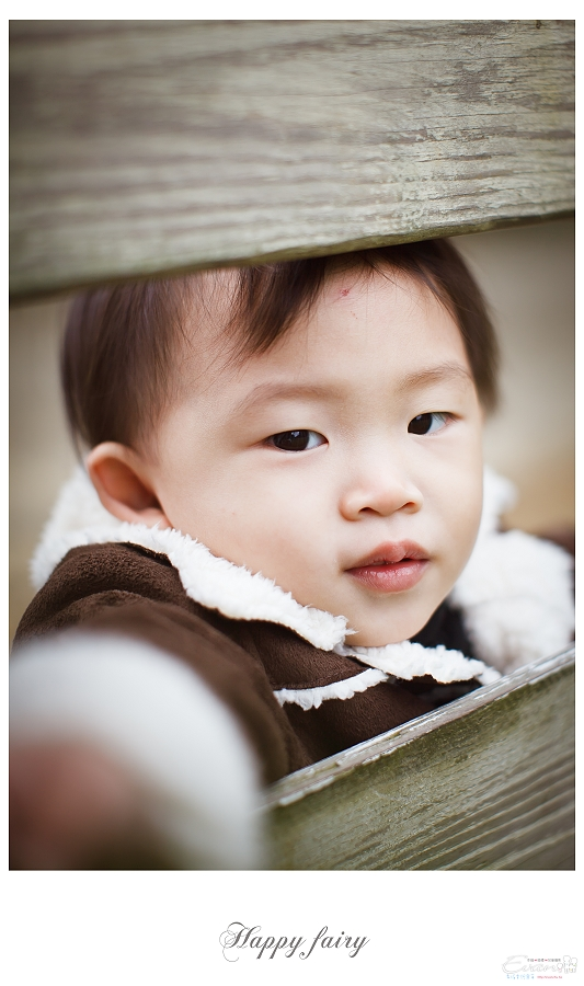 [兒童寫真]靖雅個拍_34