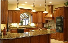 Elite Home Remodeling