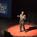 Veerabhadran Ramanathan of Scripps Institution of Oceanography speaks to TEDxSanDiego    MG 3802