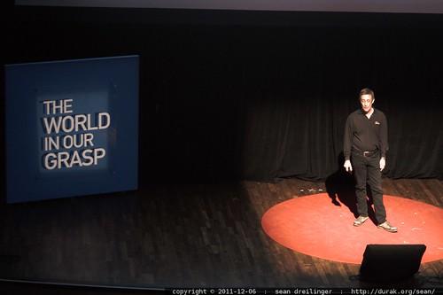 2011-12-06, 2011-12-06-export, TEDxSanDiego… _MG_4169