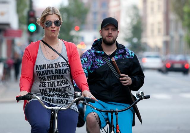 Copenhagen Bikehaven by Mellbin 2011 - 2090