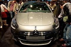 automobile(1.0), citroã«n(1.0), exhibition(1.0), family car(1.0), event(1.0), vehicle(1.0), automotive design(1.0), citroã«n c4(1.0), auto show(1.0), mid-size car(1.0), land vehicle(1.0), luxury vehicle(1.0), sports car(1.0), motor vehicle(1.0),