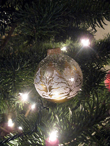glitter_trees_ornament