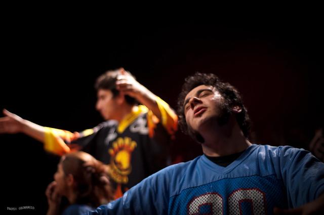 Teatrate di Geomangio-0625