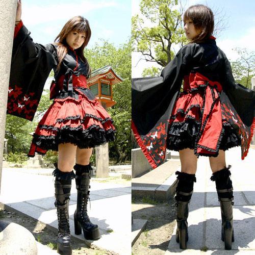 moda-japonesa-Wa-lolita