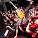 Every Time I Die by www.chrisensell.com
