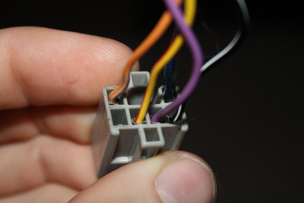 diy wiring oem foglamp switch w aftermarket lights subaru rh rs25 com 02 wrx fog light wiring diagram