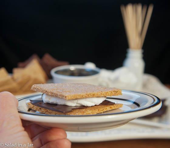 graham crackers-15.jpg