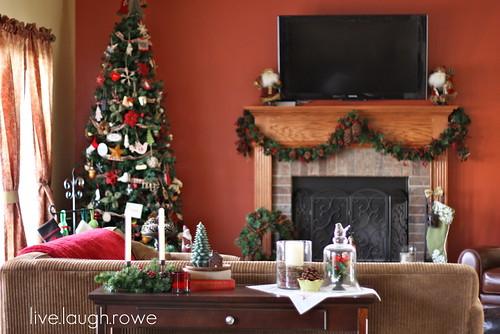 Christmas 2011_LR_Wtrmk