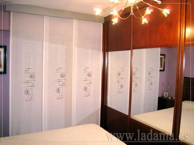 Decoracion dormitorios clasicos matrimonio cool decorar - Dormitorios baratos segunda mano ...