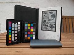 6507769827 2ca548874c m Panasonic Lumix G3