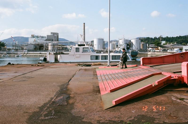 dock (10 of 24)