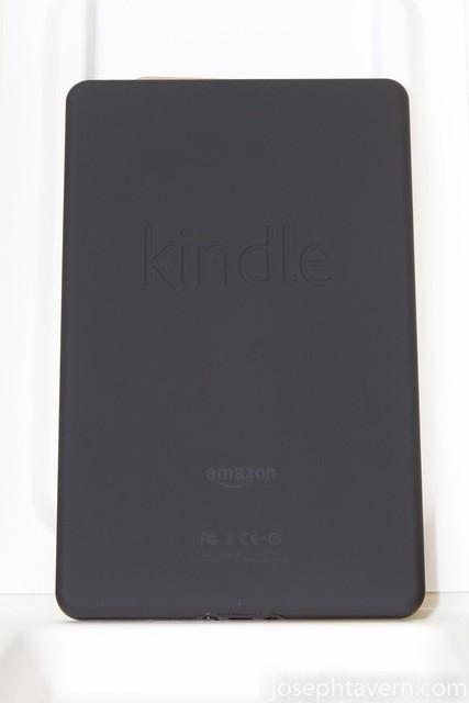 KindleFireUnboxWM-39