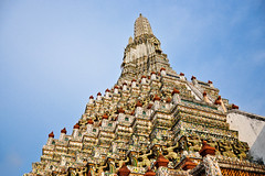 Wat Arun Rajwararam
