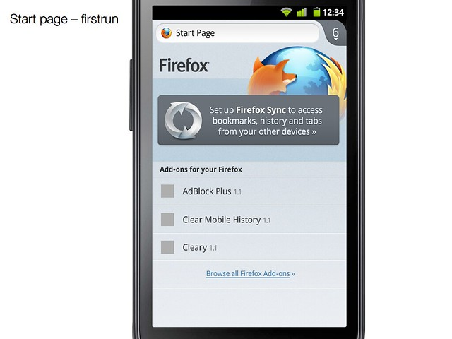 firefox_android_UIpolish.006