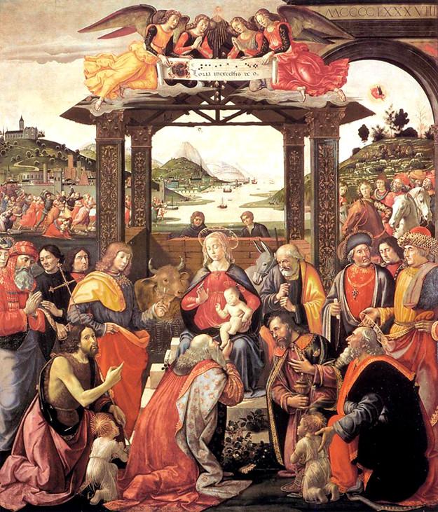 Felicitaciones Antiguas Navidad.165 2 Felicitaciones De Navidad