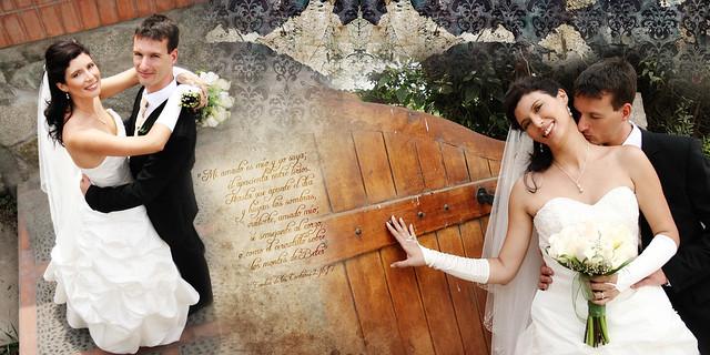 fotobook photobook de bodas