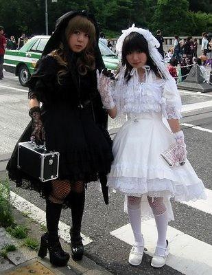 moda-lolita-japon