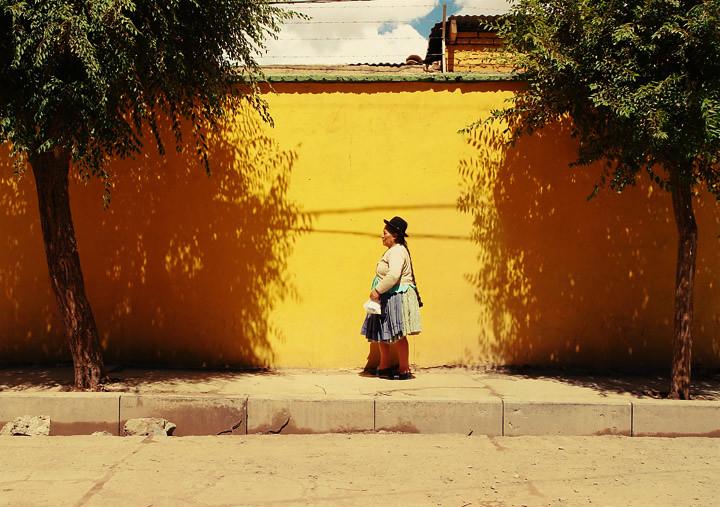 Боливия.Потоси. BOLI013