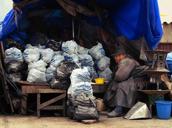 Боливия.Потоси. BOLI020