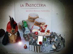 ancutza* ha postato una foto:matrioskadventures.com/2011/12/17/giveaway-biscottando-co...