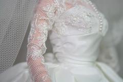 grace bride 08