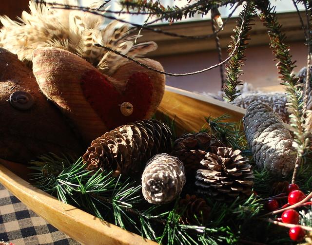Christmas 20110 23