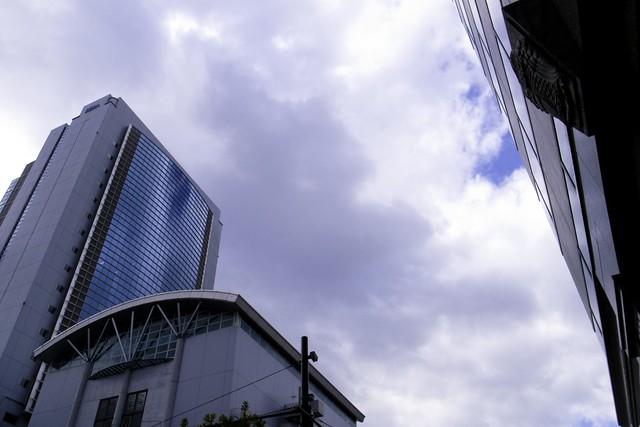 2011-12-19の空
