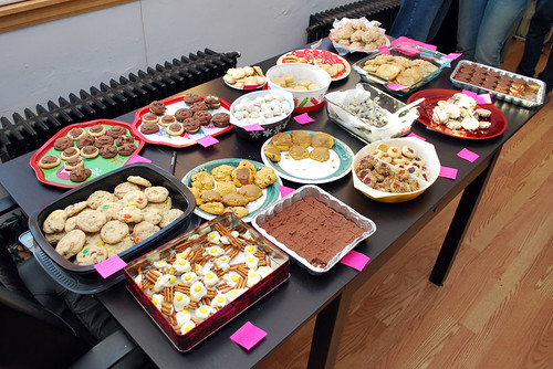 PBCookieParty2011_14