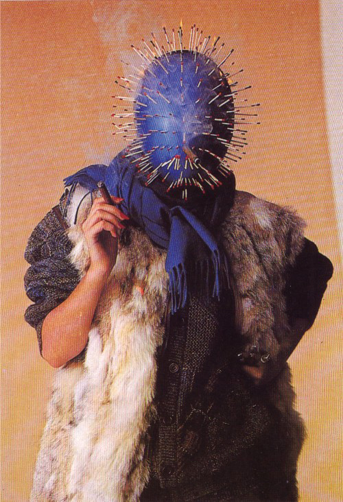 12-Toru-Kogure-(photographer)--Takashi-Tanabe-(designer)---New-Face--editorial-for-Fashion-News--early-80s