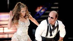 Jennifer Lopez and Tom Cruise suspenders drollgirl