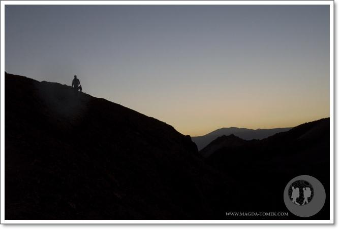 2011 12 06_Magda i Tomek Dookola Swiata_Valle de la Luna-Humberstone_DSC_0311
