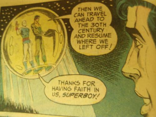 Superboy #206 (11)