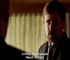 911_Hollywood_Warnings_X-Files_2001