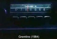 911_Hollywood_Warnings_Gremlins_1984
