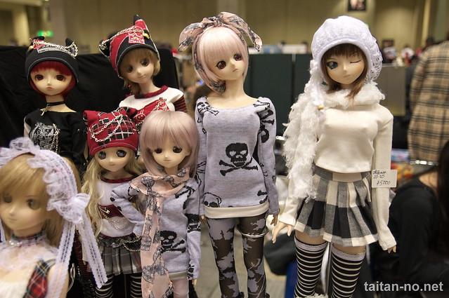 DollsParty26-DSC_8944
