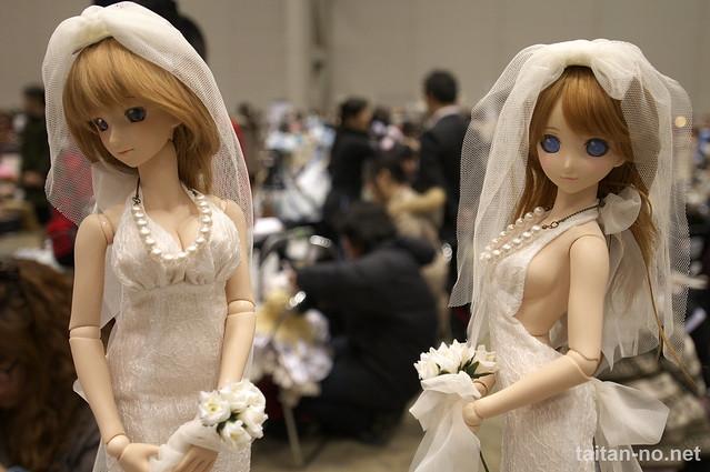 DollsParty26-DSC_8974